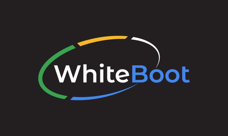 WhiteBoot.com