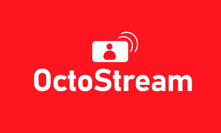 OctoStream.com