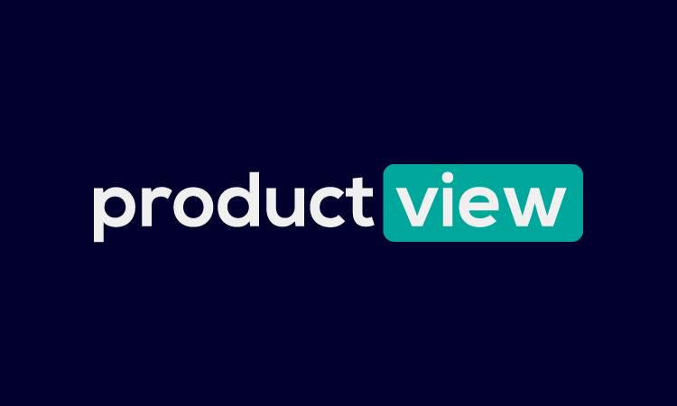 ProductView.com