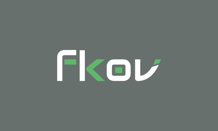 fkov.com