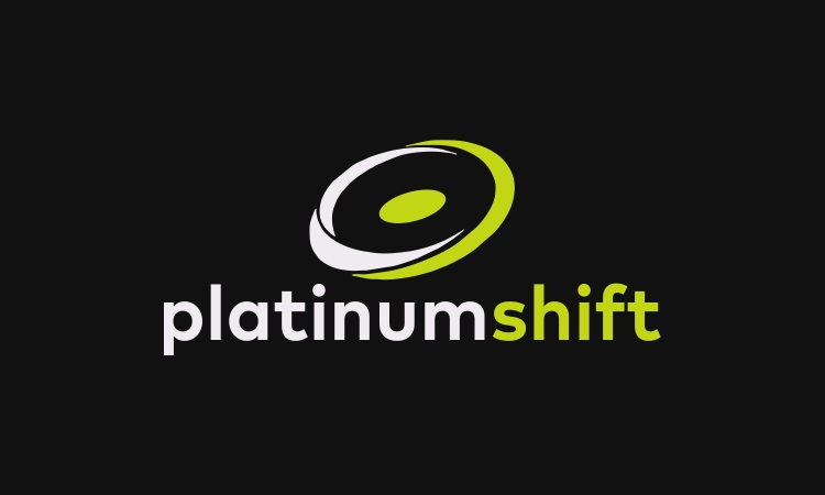 PlatinumShift.com