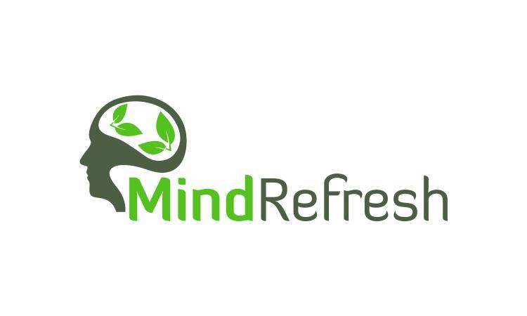 MindRefresh.com