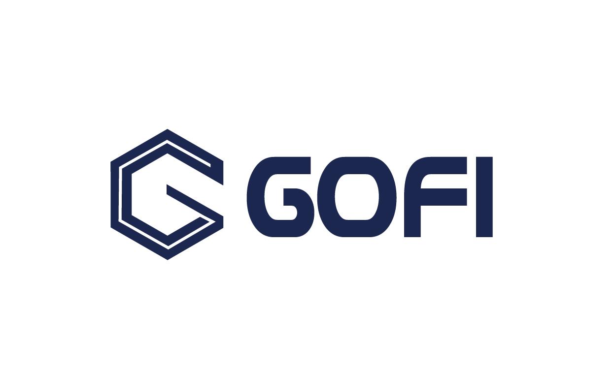 Gofi.co