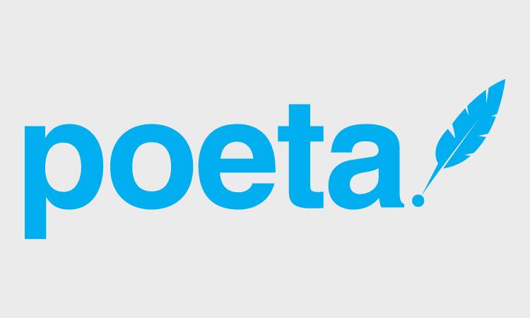Poeta.com