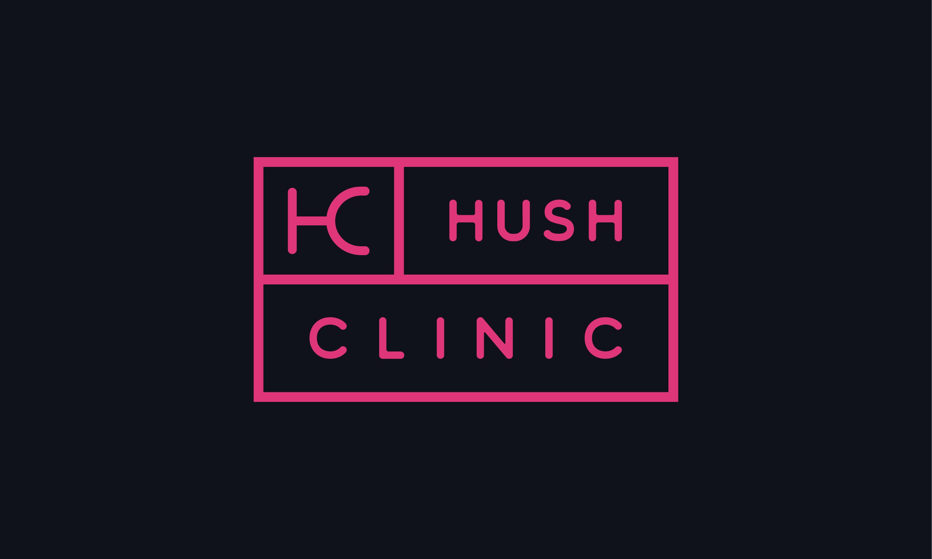 HushClinic.com