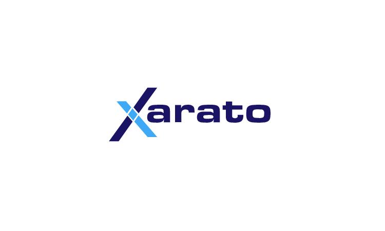 Xarato.com