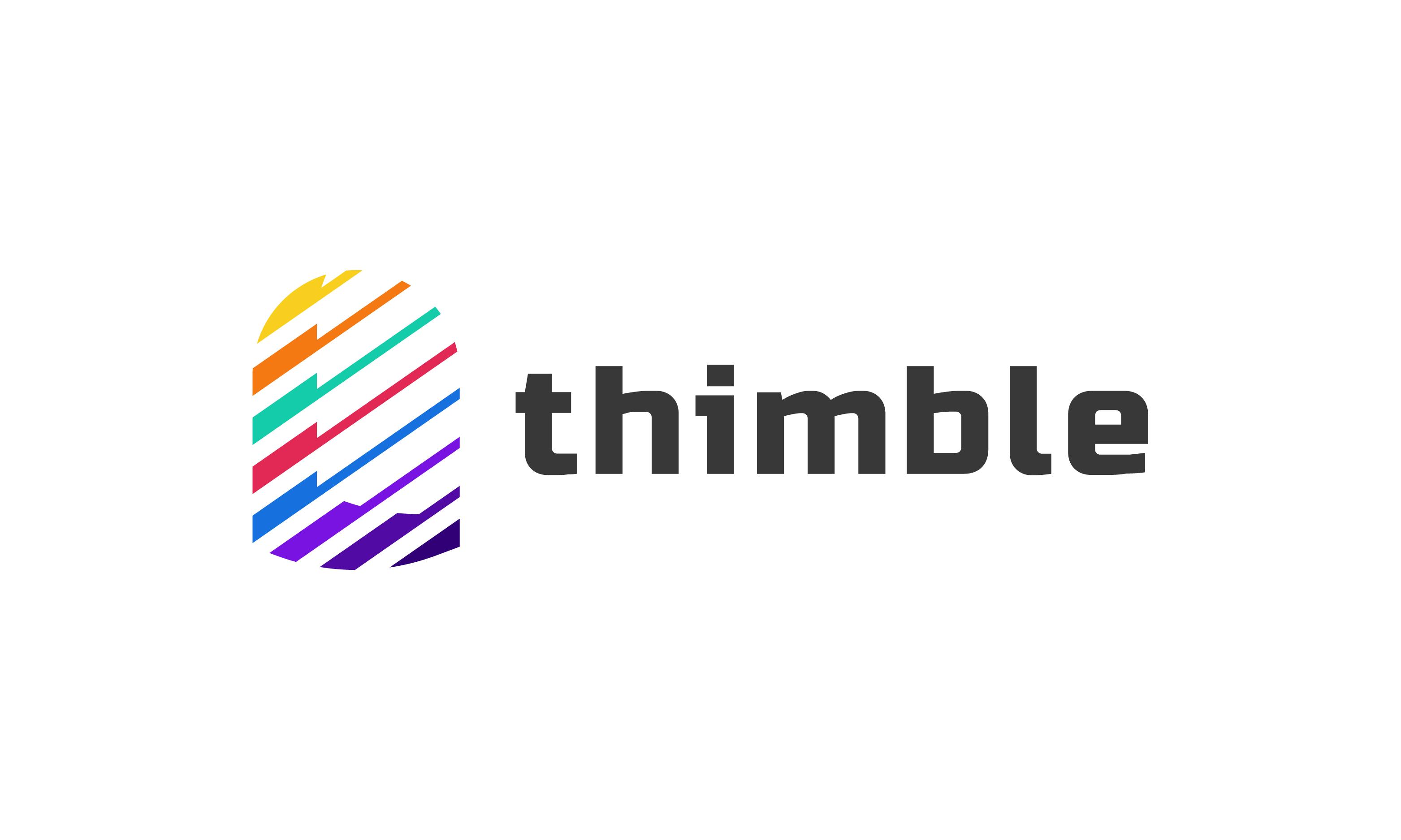 Thimble.co