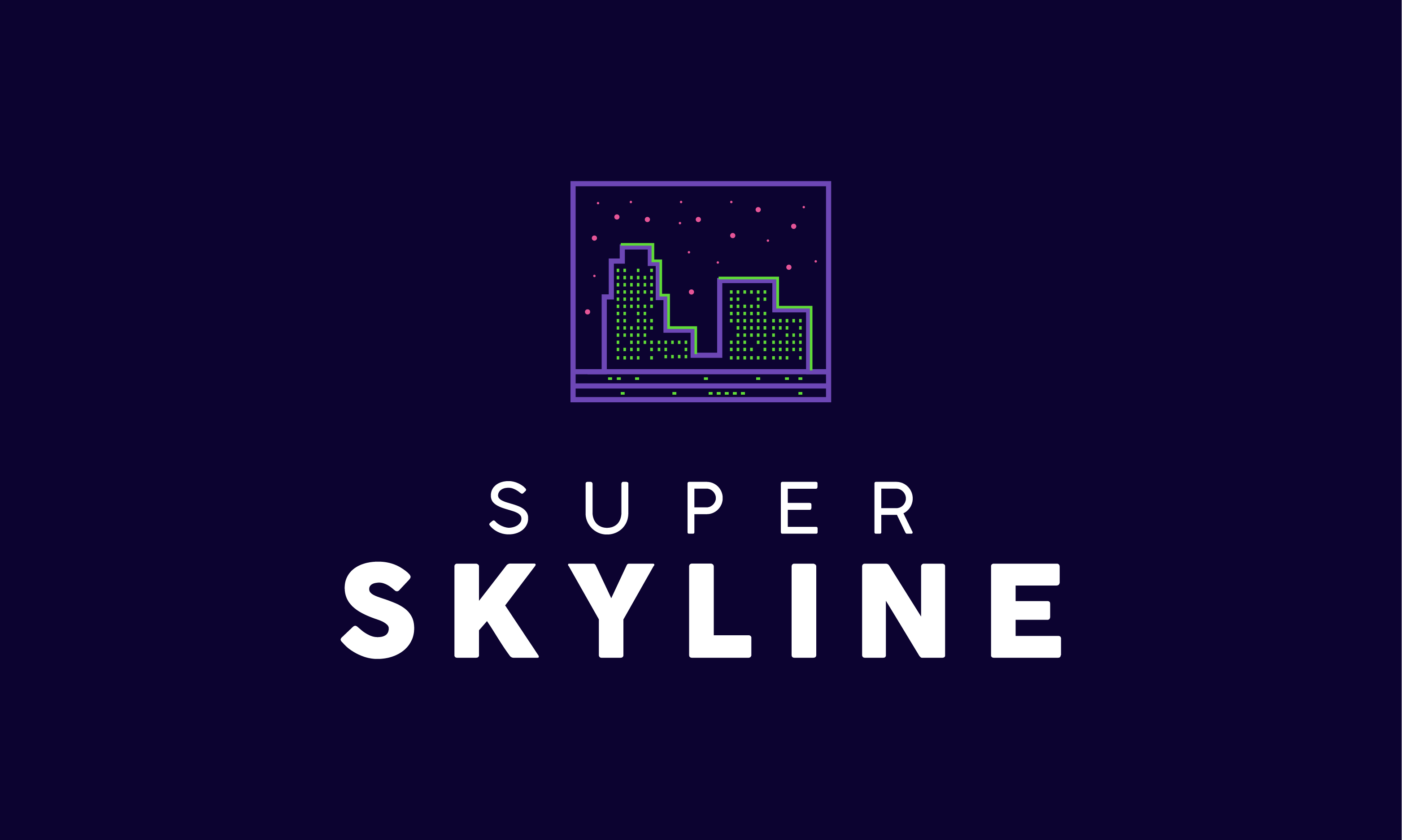 SuperSkyline.com