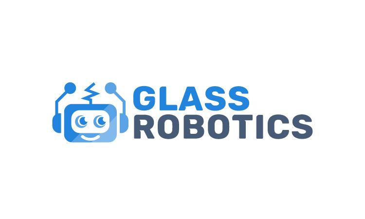 GlassRobotics.com
