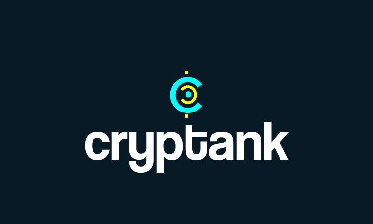 Cryptank.com