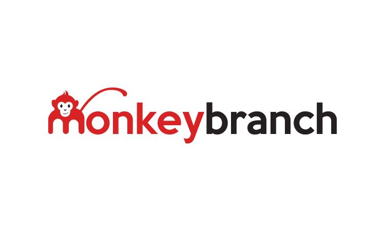 MonkeyBranch.com