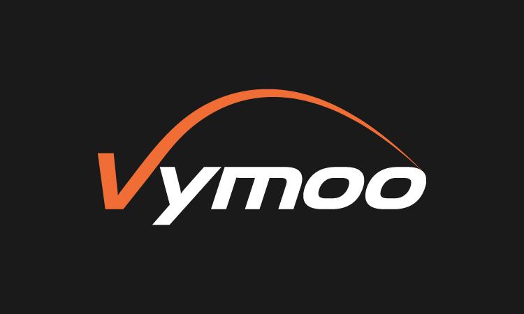 Vymoo.com