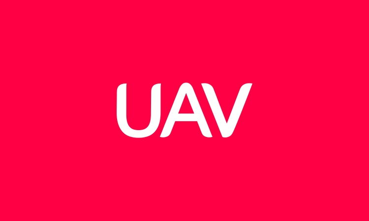 UAV.io