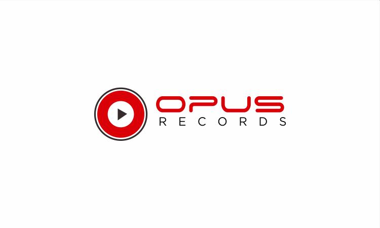 OpusRecords.com