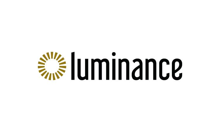Luminance.co