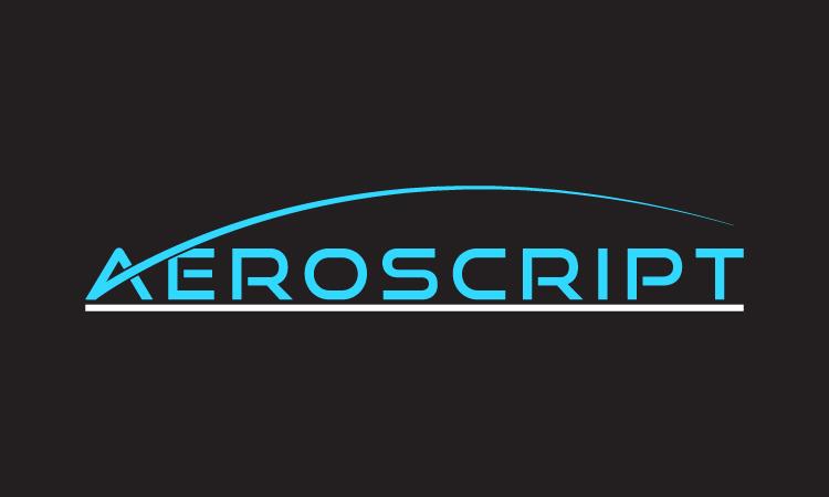 AeroScript.com