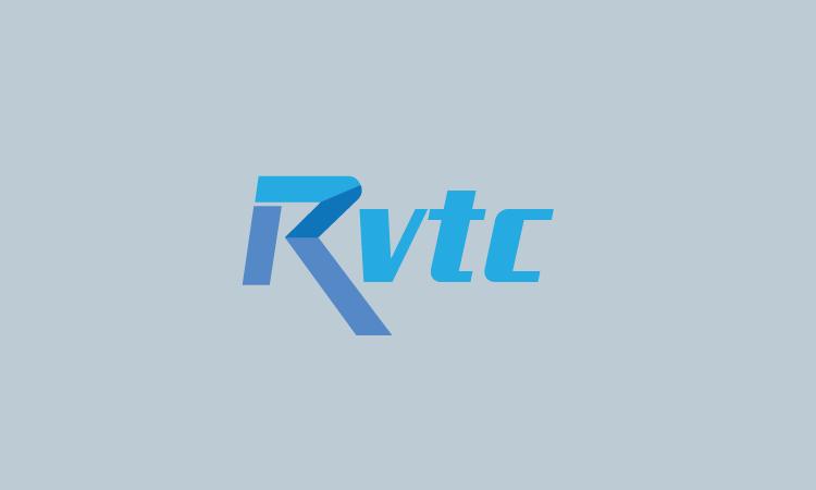RVTC.com