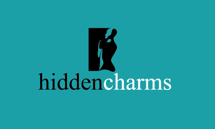 HiddenCharms.com