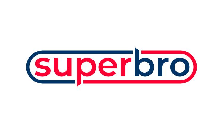 SuperBro.com