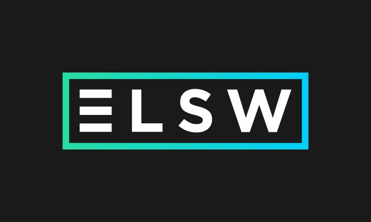 ELSW.com