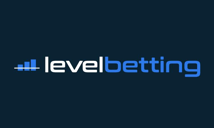 LevelBetting.com
