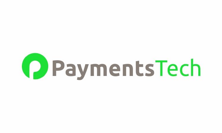 PaymentsTech.com