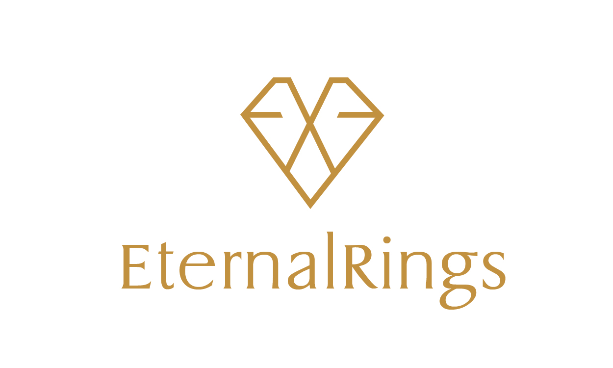 EternalRings.com