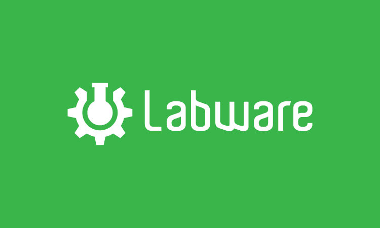 Labware.co