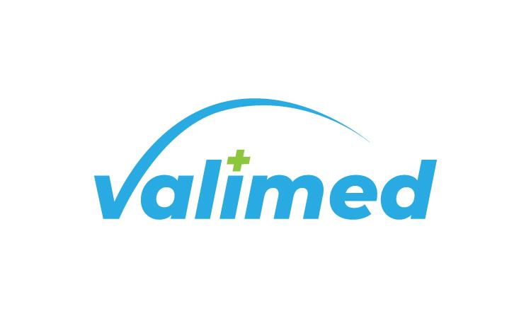 Valimed.com
