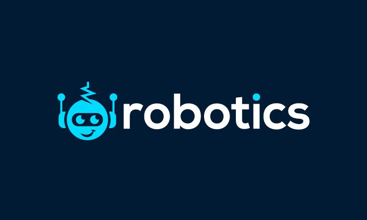 Robotics.Club