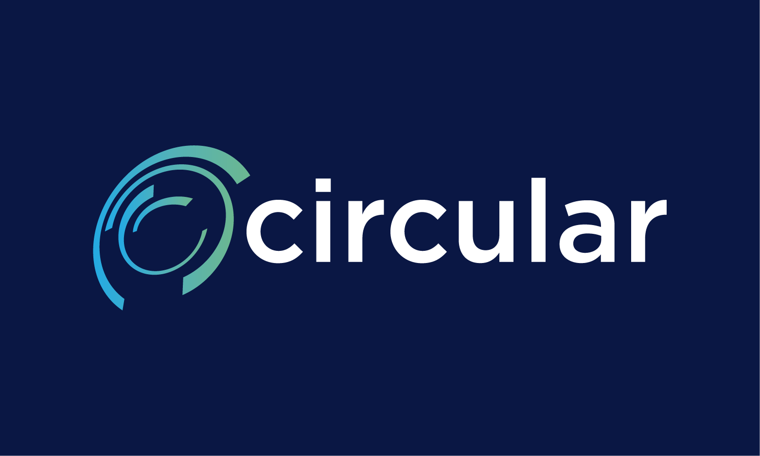Circular.co