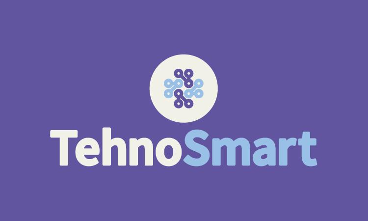 TehnoSmart.com
