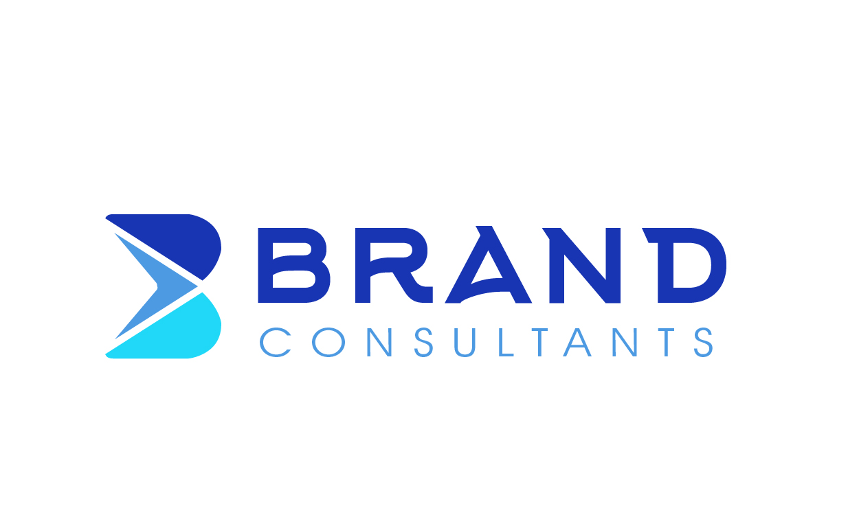 BrandConsultants.com