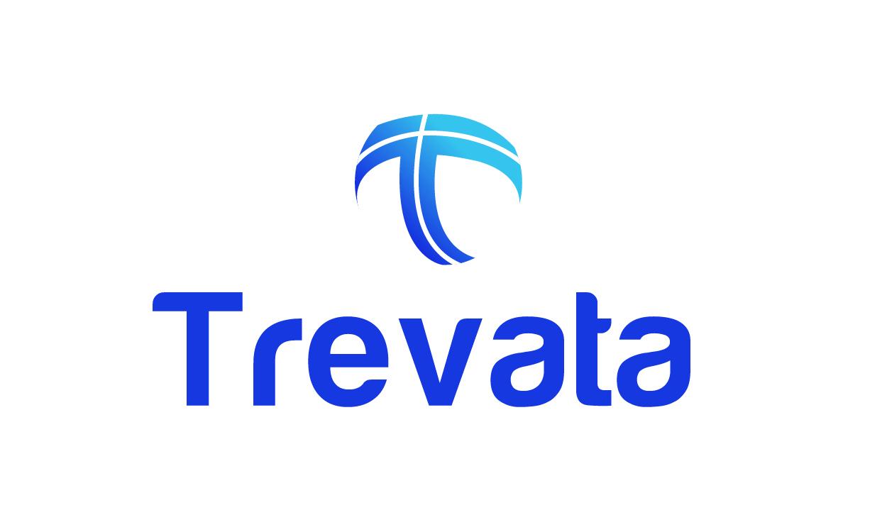 Trevata.com