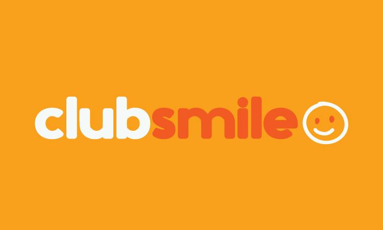 ClubSmile.com
