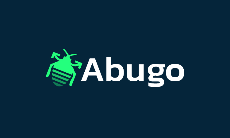 Abugo.com