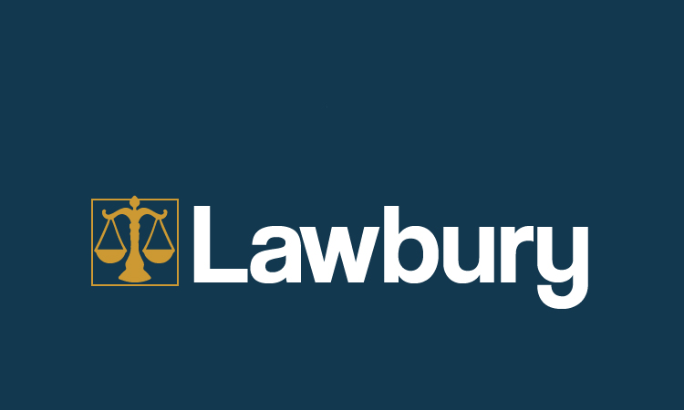 Lawbury.com