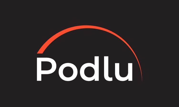 Podlu.com