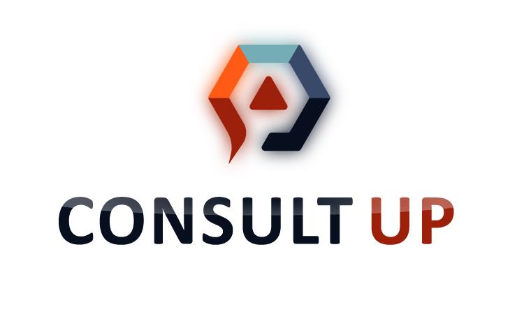 ConsultUp.com