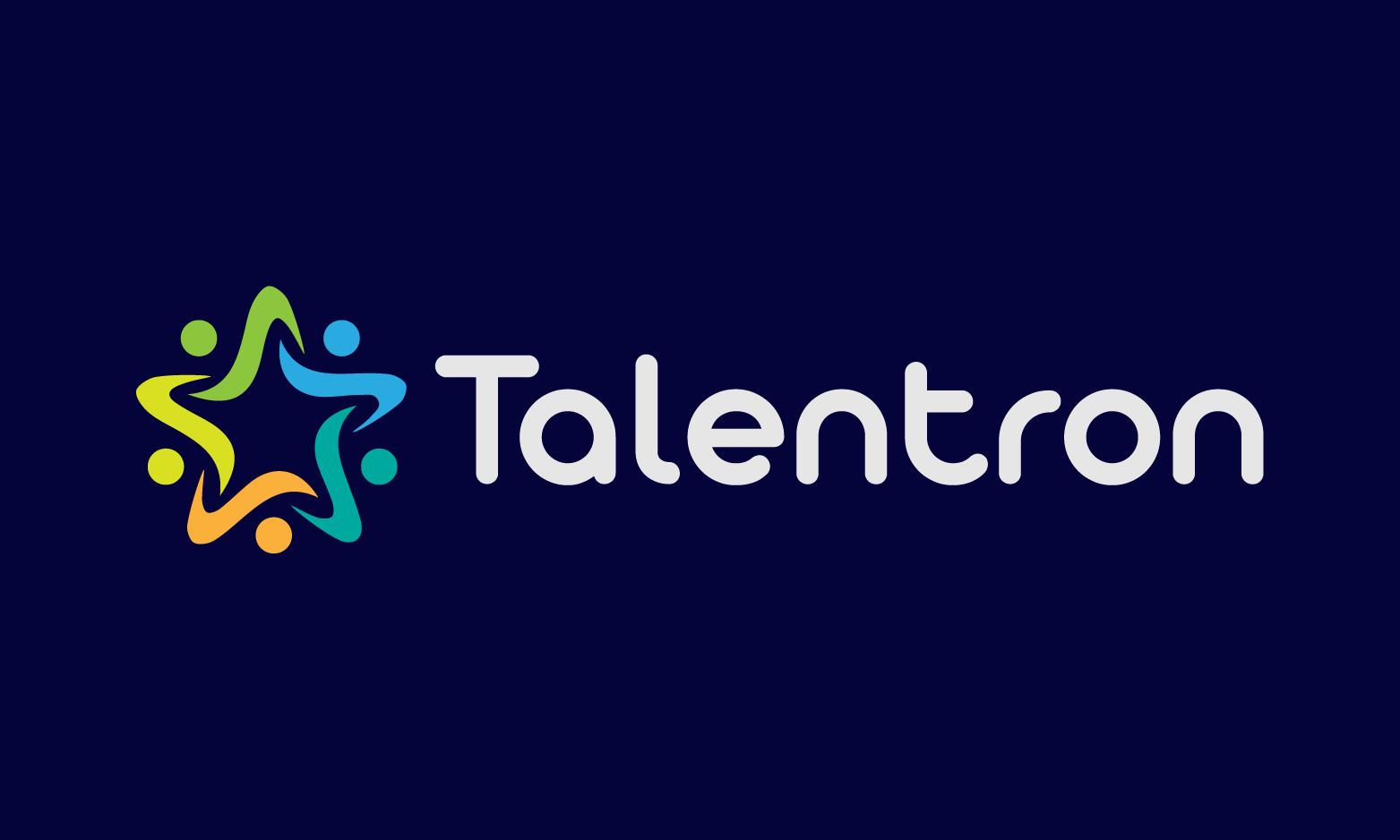 Talentron.com