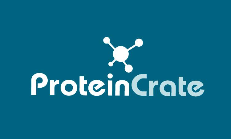 ProteinCrate.com