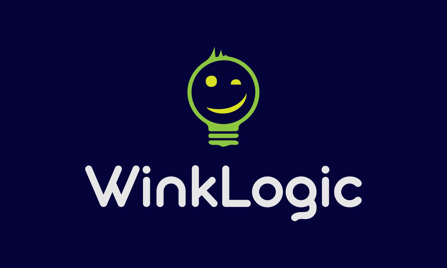 WinkLogic.com