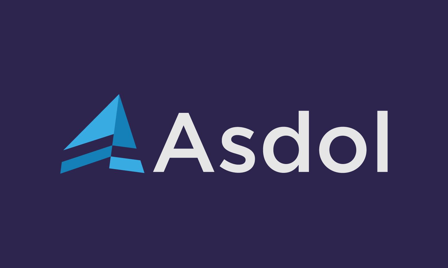 Asdol.com