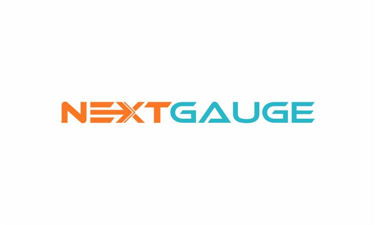 NextGauge.com