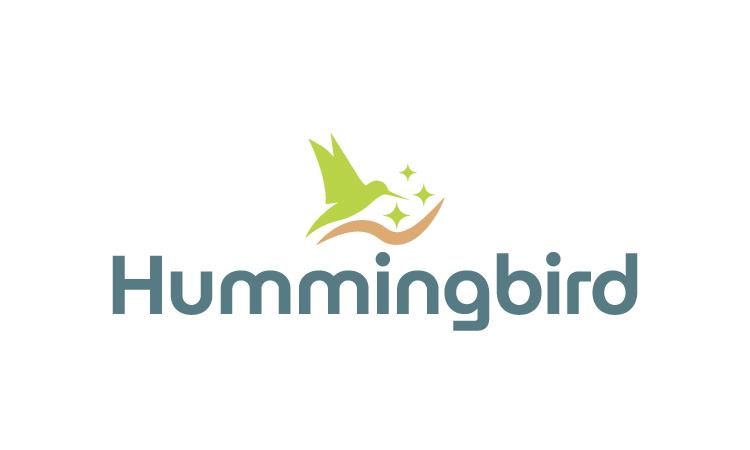 Hummingbird.org