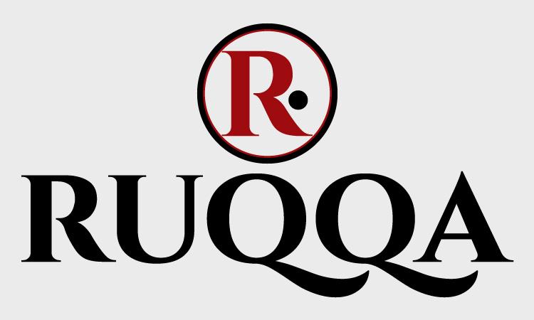 Ruqqa.com