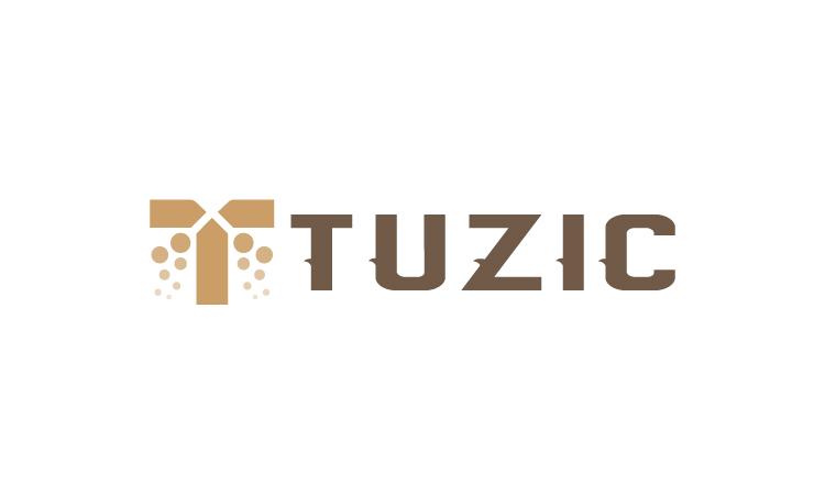 Tuzic.com