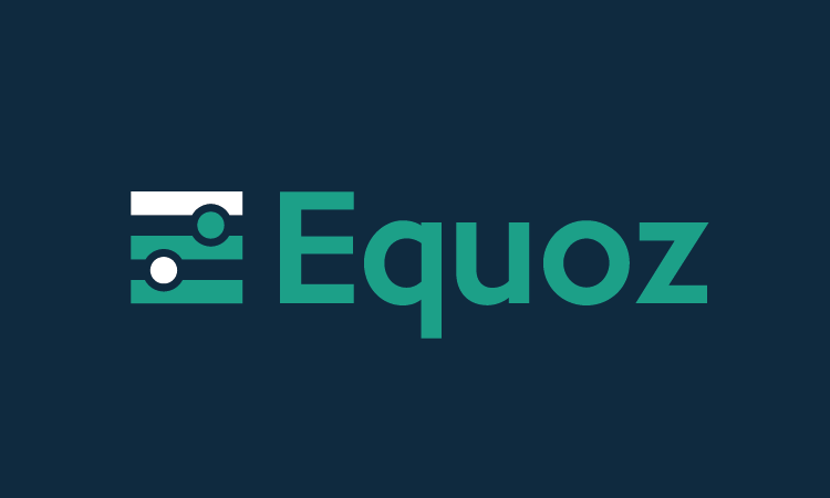 Equoz.com