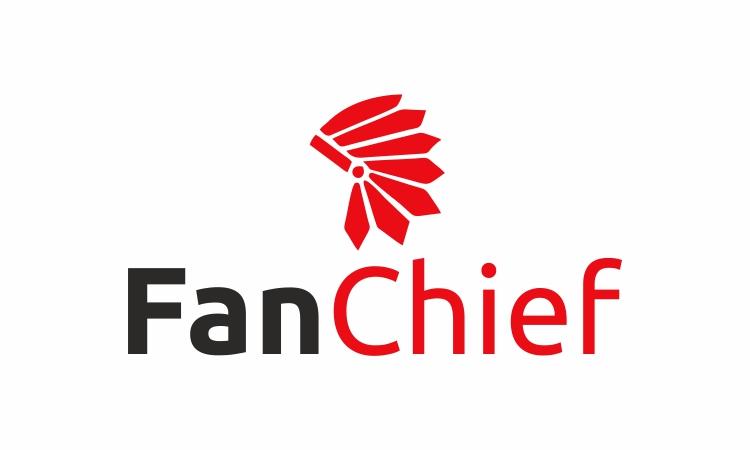 FanChief.com