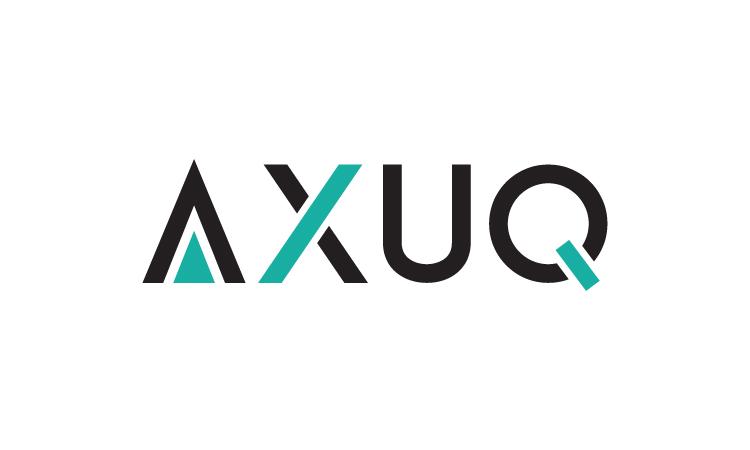 AXUQ.com
